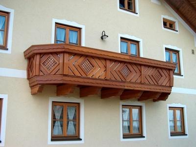 balkon1_400